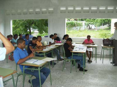 curso contabilidad 2