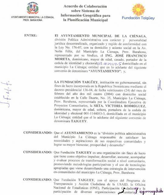 Acuerdo-Taiguey-ayuntamiento-SIG